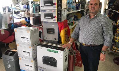AionSur Empresarios-Eloy-Vagas-2-400x240 La otra cara de la crisis: las papelerías luchan por salir adelante Coronavirus Economía Marchena