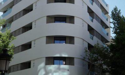 AionSur HotelLimaahora-400x240 El histórico hotel 'Lima' de Málaga reabre el 1 de julio, pasando de dos a cuatro estrellas Economía Málaga
