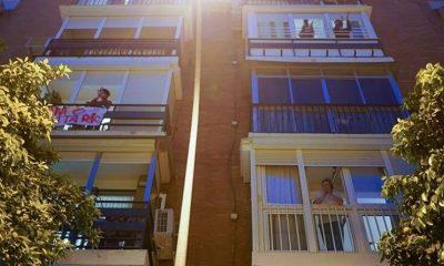 AionSur Imagen-1-min-1-400x240 Lo que los sevillanos dejan atrás con la nueva normalidad Sevilla Sociedad