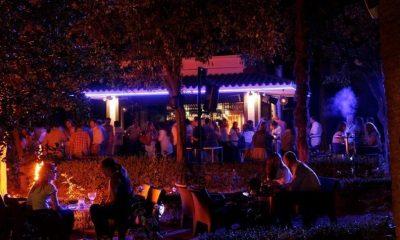 AionSur Imagen-1-min-400x240 La vida nocturna que regresa a Sevilla Sevilla Sociedad