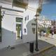 AionSur Loteria-aracena-80x80 Un vecino de Aracena gana más de tres millones de euros con la Bonoloto Huelva Sociedad destacado