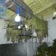 AionSur Marihuana-dos-Hermanas-80x80 Desmantelada una plantación de marihuana en el interior de un domicilio de Dos Hermanas Dos Hermanas Narcotráfico Sucesos destacado