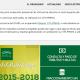 AionSur Opaef-web-80x80 Los sevillanos pueden fraccionar el pago de impuestos sin intereses Diputación Provincia Sevilla