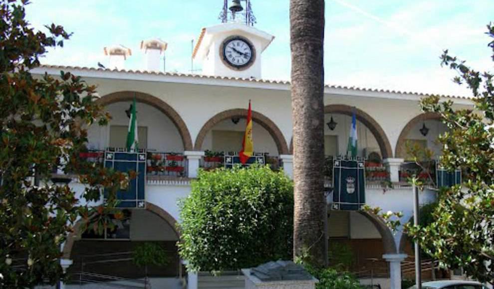 AionSur: Noticias de Sevilla, sus Comarcas y Andalucía ayuntamiento_de_lepe_detail Aislados medio centenar de vecinos de Lepe por un rebrote con ocho positivos confirmados Coronavirus Huelva