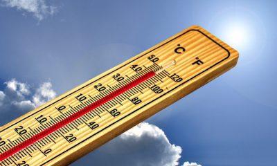 AionSur: Noticias de Sevilla, sus Comarcas y Andalucía calor-2-400x240 Avisos por calor mañana en Jaén, Sevilla y Córdoba Córdoba Jaén Sevilla Sociedad destacado