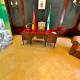 AionSur casa-provincia-sevilla-80x80 La Diputación de Sevilla abre de nuevo las salas de exposiciones Diputación Sevilla