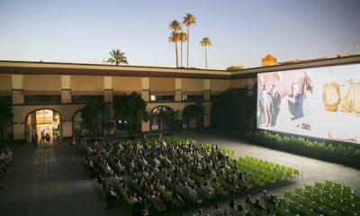 AionSur cine-verano-diputacion-400x240 La Diputación de Sevilla abrirá su cine de verano como cada año Cultura Diputación