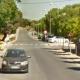AionSur: Noticias de Sevilla, sus Comarcas y Andalucía gerena-accidente-80x80 Evacuado en helicóptero un ciclista tras un accidente a la salida de Gerena Gerena Sucesos destacado
