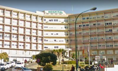 AionSur hospital-virgen-del-rocio-400x240 Un hombre de 77 años, primer fallecido por virus del Nilo en Sevilla Salud destacado