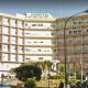 AionSur hospital-virgen-del-rocio-80x80 Un hombre de 77 años, primer fallecido por virus del Nilo en Sevilla Salud destacado
