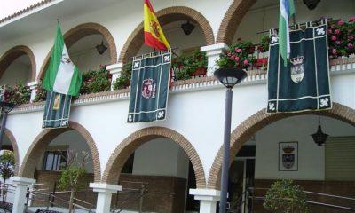 AionSur lepe-400x240 Suspenden todas las actividades de Lepe durante una semana para contener el brote de coronavirus Coronavirus Huelva