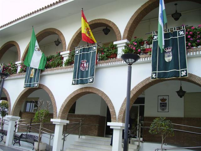 AionSur lepe Suspenden todas las actividades de Lepe durante una semana para contener el brote de coronavirus Coronavirus Huelva