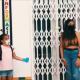 AionSur marchena-video-covid-80x80 Una campaña en Marchena incide en que los jóvenes no bajen la guardia ante el virus Coronavirus Marchena