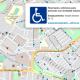 AionSur movilidad-reducida-80x80 Una web lanzada en Huelva permite localizar los aparcamientos de movilidad reducida Huelva Sociedad