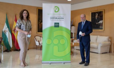 AionSur oficina-despoblacion-400x240 La Diputación de Sevilla activa su oficina contra la despoblación a través de Prodetur Diputación Prodetur Provincia Sevilla