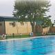 AionSur piscina-aznalcazar-80x80 Aznalcázar abrirá su piscina el 1 de julio con horarios amplios y medidas sanitarias Coronavirus Provincia