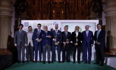 AionSur premios-prodetur-400x240 En marcha la edición de 2020 de los premios de Responsabilidad Social Empresarial Economía Prodetur
