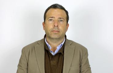 AionSur: Noticias de Sevilla, sus Comarcas y Andalucía presidente-oloestepa-368x240 Jesús Pedro Juárez, nuevo presidente de Oleoestepa Economía Estepa Herrera