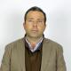 AionSur: Noticias de Sevilla, sus Comarcas y Andalucía presidente-oloestepa-80x80 Jesús Pedro Juárez, nuevo presidente de Oleoestepa Economía Estepa Herrera