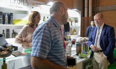 AionSur sabores-provincia-prodetur-400x240 Prodetur llevará por toda España con Correos Market los productos de 'Sabores de la Provincia' Economía Prodetur