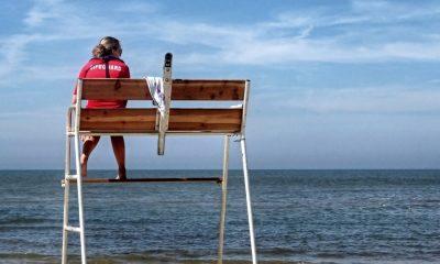 AionSur socorrista-400x240 Ofertan 28 plazas de socorristas para trabajar en la playa este verano Economía Huelva