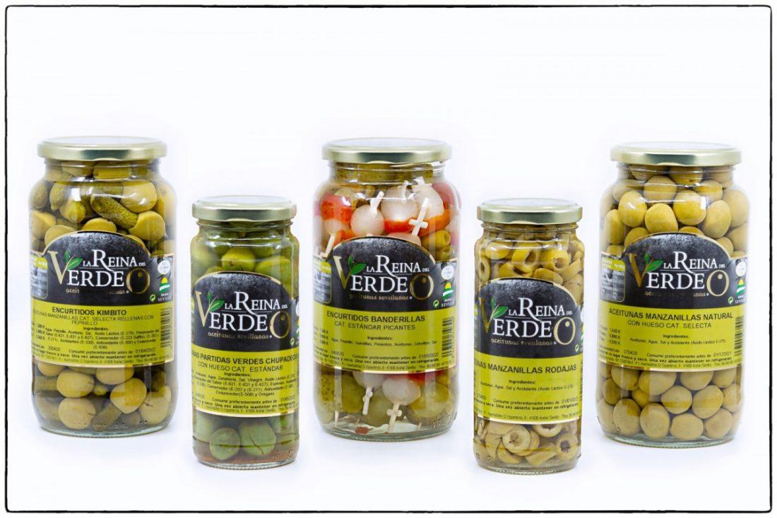 AionSur 23d87507-853d-4f9e-92db-9ea6baab1065-min Ifapa crea nuevos métodos de control de humedad e impurezas del aceite de oliva y del contenido graso de la aceituna Agricultura Andalucía destacado
