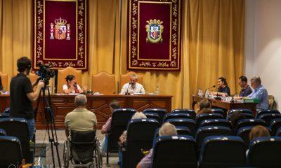AionSur 30062020-IMG_0654-min-1-400x240 Comienza la licitación de la piscina terapéutica de Marchena con las críticas en contra de la oposición Marchena destacado