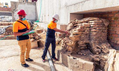 AionSur 8dcd3a52-2984-441c-ae04-942330b2a959-min-400x240 La barriada de La Palmera en Arahal: área industrial, necrópolis y lugar sagrado en los últimos veinte siglos Arahal destacado