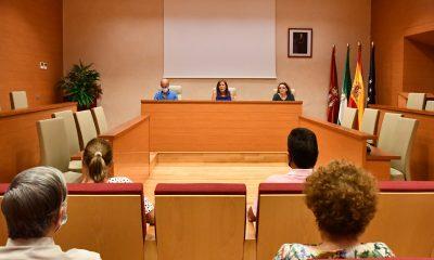 AionSur: Noticias de Sevilla, sus Comarcas y Andalucía DSC_7726-min-400x240 Nuevas propuestas de innovación tecnológica para el fomento de los establecimientos turísticos de Osuna Osuna