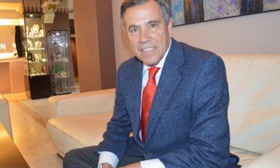 AionSur: Noticias de Sevilla, sus Comarcas y Andalucía Fernando-Osuna-400x240 Un abogado sevillano lleva 12 años esperando que un juzgado le pague las costas de un juicio Huelva Sevilla Sociedad  destacado