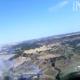 AionSur Incendio-80x80 Un incendio forestal afecta a un paraje a las afueras de Coripe Coripe Incendios Forestales Sucesos