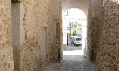 AionSur Marchena-1-400x240 Prodetur activa una campaña para que los turistas vuelvan a Sevilla Marchena Prodetur