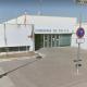 AionSur Policia-Alcala-80x80 Detenida en un bar de Alcalá de Guadaíra tras provocar destrozos y golpear a un policía Alcalá de Guadaíra Sucesos