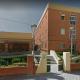 AionSur Residencia-mayores-Marchena-80x80 La Diputación de Sevilla activa plan para prever brotes de coronavirus en sus residencias de mayores Sin categoría