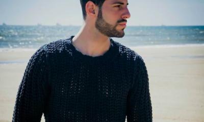 AionSur Ruben-Mister-400x240 Un empleado de Álvaro Moreno, nuevo Mister Global España 2020 Huelva Sociedad