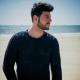 AionSur Ruben-Mister-80x80 Un empleado de Álvaro Moreno, nuevo Mister Global España 2020 Huelva Sociedad