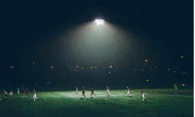 AionSur Sin-título-min-400x240 La Liga SmartBank: el Rayo Vallecano ha solicitado la suspensión de la jornada 42 Deportes Fútbol