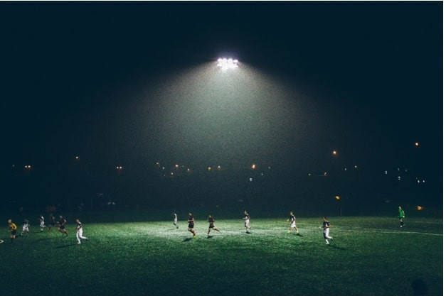 AionSur: Noticias de Sevilla, sus Comarcas y Andalucía Sin-título-min La Liga SmartBank: el Rayo Vallecano ha solicitado la suspensión de la jornada 42 Deportes Fútbol