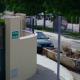 AionSur Valencina-calle-80x80 Detenido un joven de 22 años en Valencina por la muerte a puñaladas de un hombre de 59 Sucesos