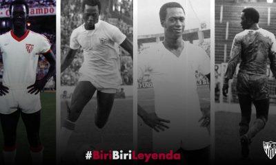 AionSur: Noticias de Sevilla, sus Comarcas y Andalucía biri-400x240 Adiós a Biri-Biri, la gran leyenda sevillista Deportes Sevilla destacado