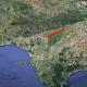 AionSur bola-fuego-80x80 Una bola de fuego cruza el cielo de Sevilla a 69.000 kilómetros por hora Sevilla Sucesos destacado
