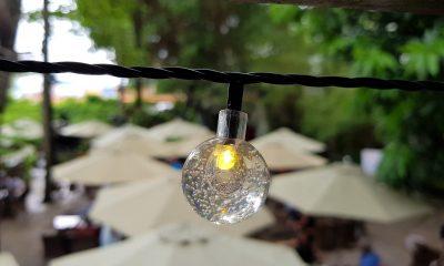 AionSur bulb-min-400x240 ¿La iluminación LED sí aporta al cuidado del medio ambiente? Empresas