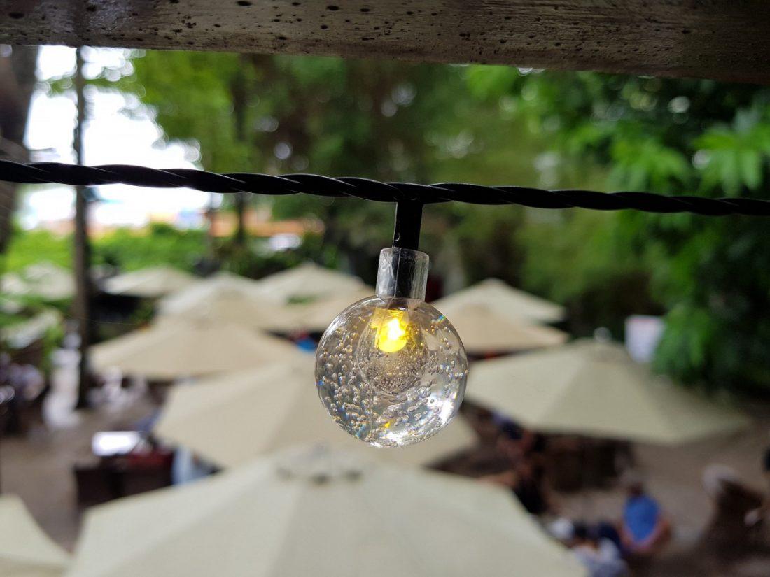 AionSur bulb-min ¿La iluminación LED sí aporta al cuidado del medio ambiente? Empresas