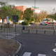 AionSur calle-Sevilla-80x80 Lanza a su pareja embarazada de un coche durante una discusión en Sevilla Sevilla Sucesos Violencia Machista destacado