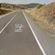 AionSur carretera-80x80 Muere un joven de 29 años en un accidente de moto en Cumbres Mayores (Huelva) Huelva Sucesos destacado