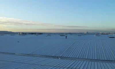 AionSur cubiertas-min-400x240 Oferta de empleo: una empresa de Arahal busca técnico comercial de instalaciones fotovoltaicas Arahal Formación y Empleo  destacado