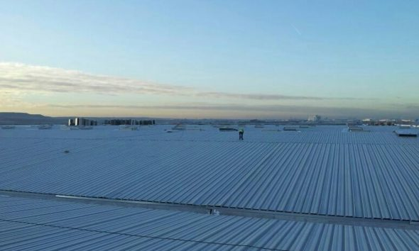 AionSur cubiertas-min-590x354 Oferta de empleo: una empresa de Arahal busca técnico comercial de instalaciones fotovoltaicas Arahal Formación y Empleo  destacado