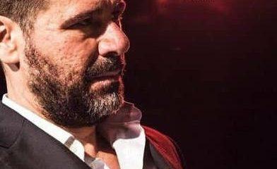 AionSur juan-menese-392x240 La Puebla de Cazalla despide al cantaor Juan Meneses Cultura Flamenco La Puebla de Cazalla