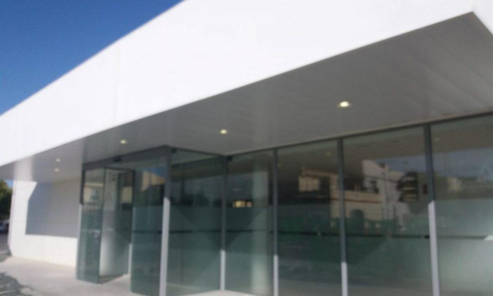 Las nuevas oficinas del SAE en Arahal abren el martes 6 de octubre