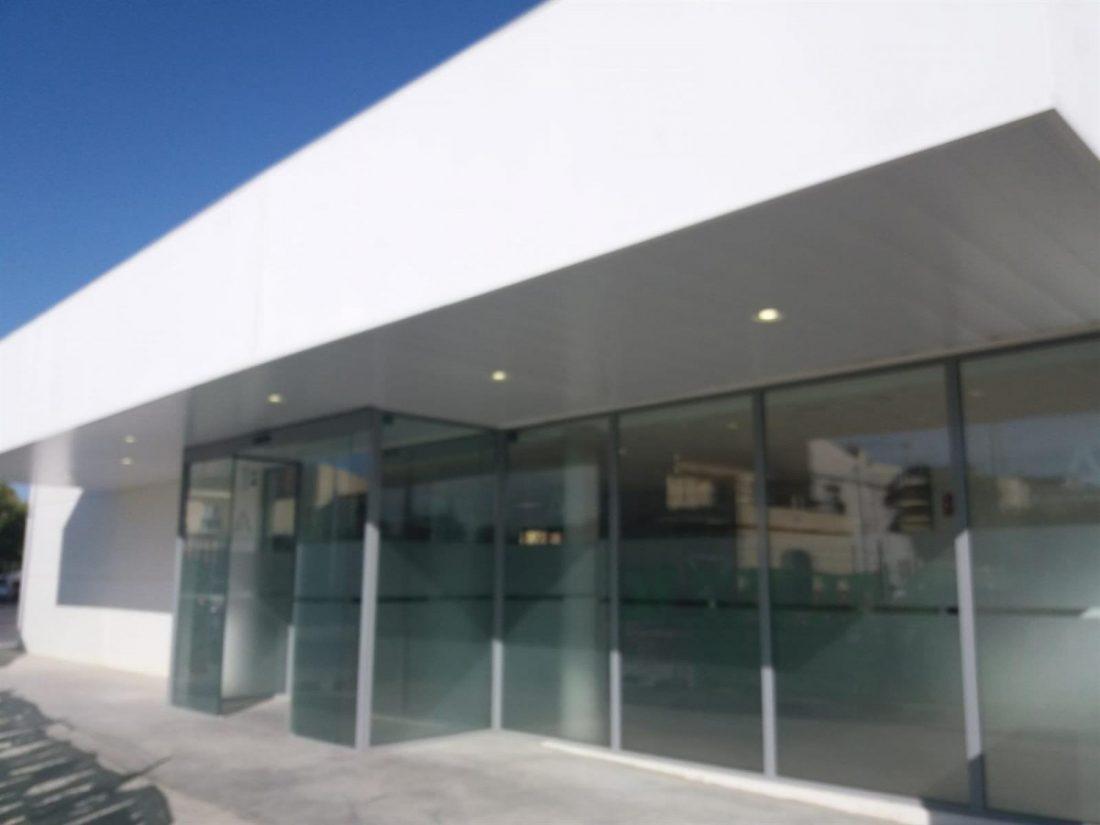 AionSur: Noticias de Sevilla, sus Comarcas y Andalucía oficina-empleo-arahal Las nuevas oficinas del SAE en Arahal abren el martes 6 de octubre Arahal